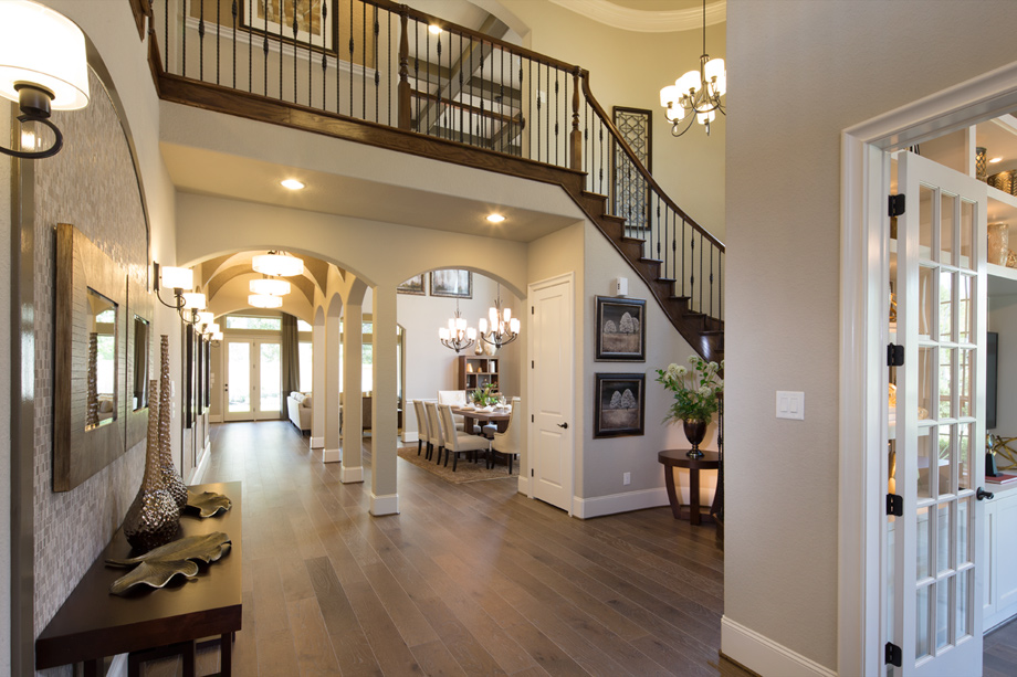 Captivating Home Design Center Missouri City Tx And Style