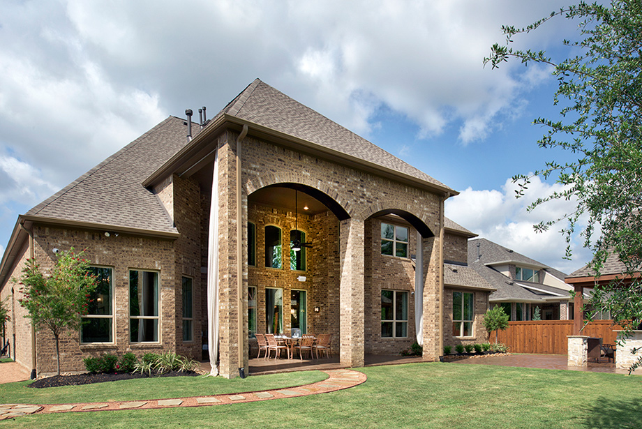North Grove At Spring Creek Homes For Sale