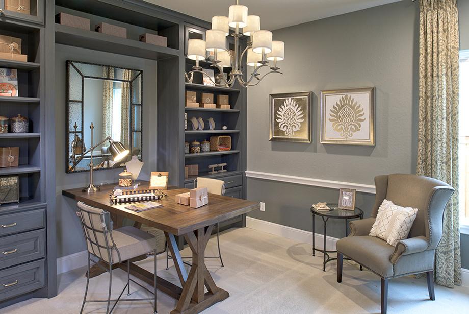 Marvelous Vanguard Craft Room   NorthGrove At Spring Creek U2013 Magnolia, TX U2013  Montgomery County