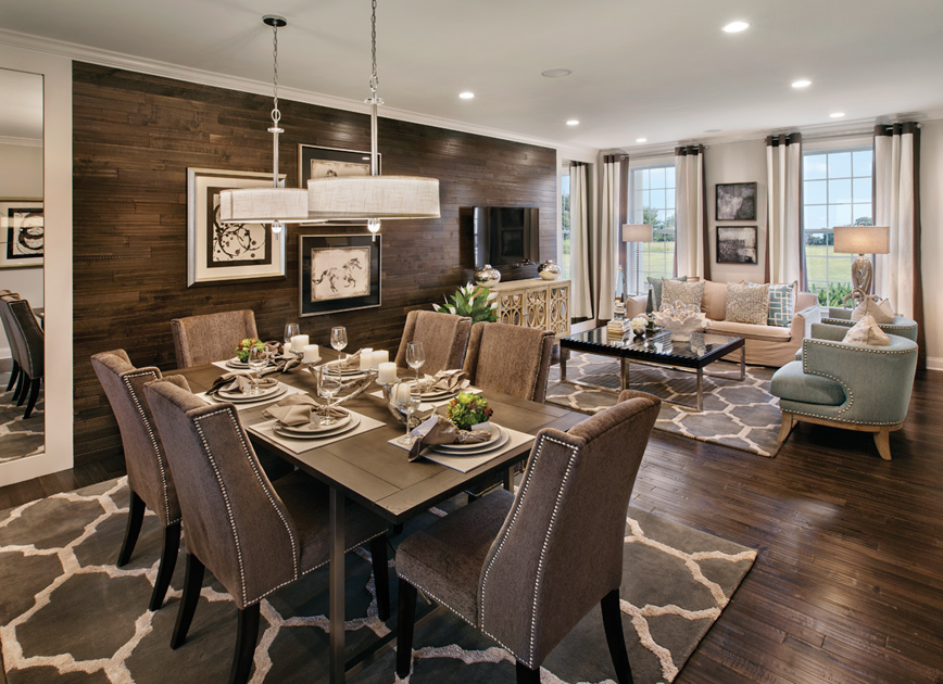 excellent toll brothers design your own home. The Village Danbury CT New Homes  Rivington by Toll Brothers