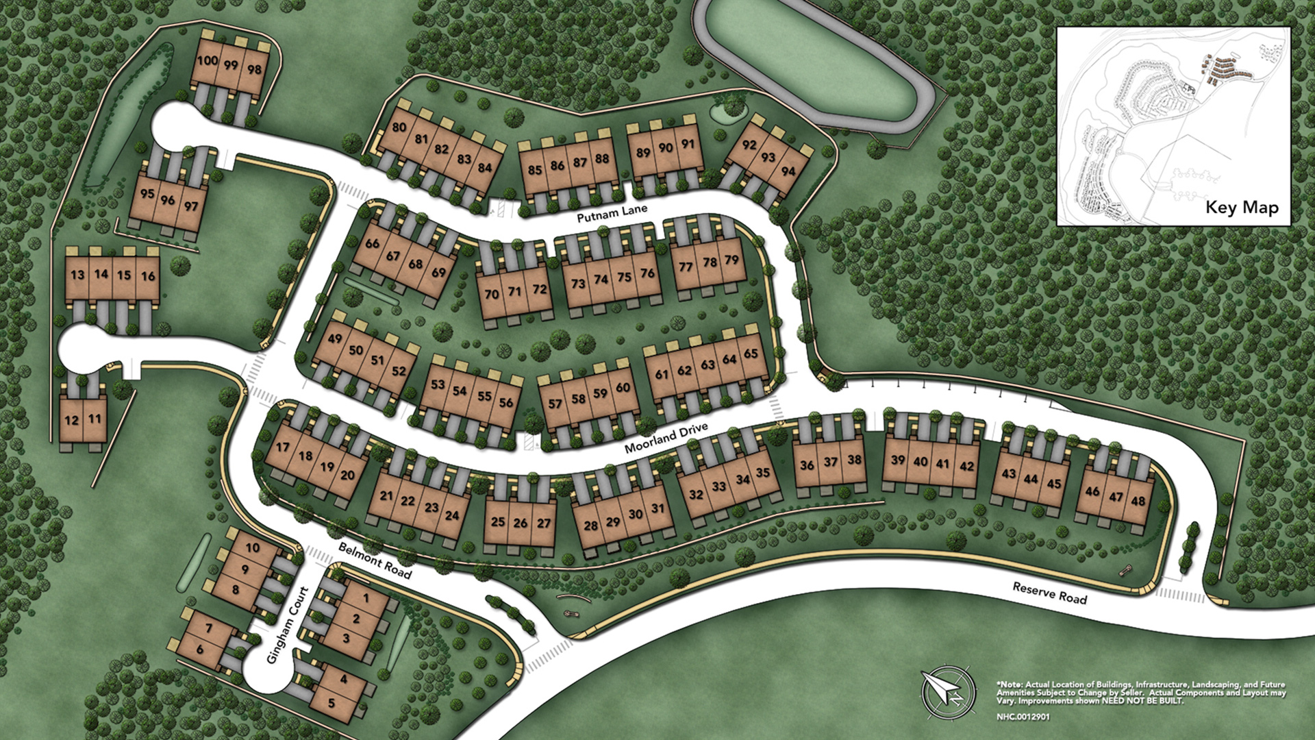homes for sale danbury ct rivington by toll brothers the ridge or the enclave site plans