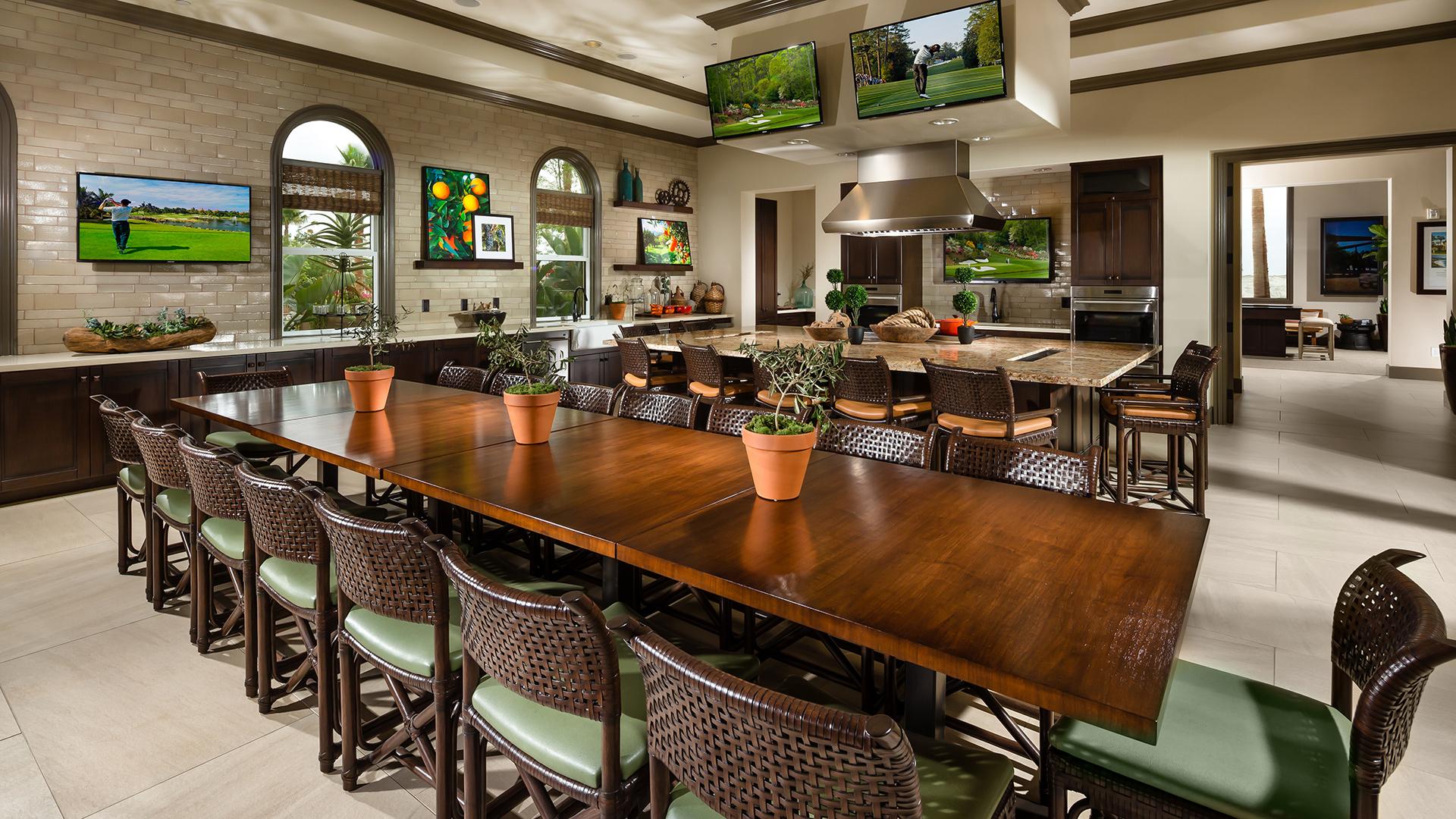 New Homes Garden Grove - Home Design Ideas