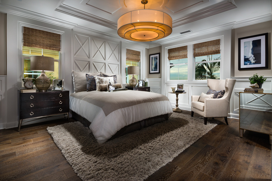 New Luxury Homes For Sale In Lake Forest Ca Highlands East At Baker Ranch