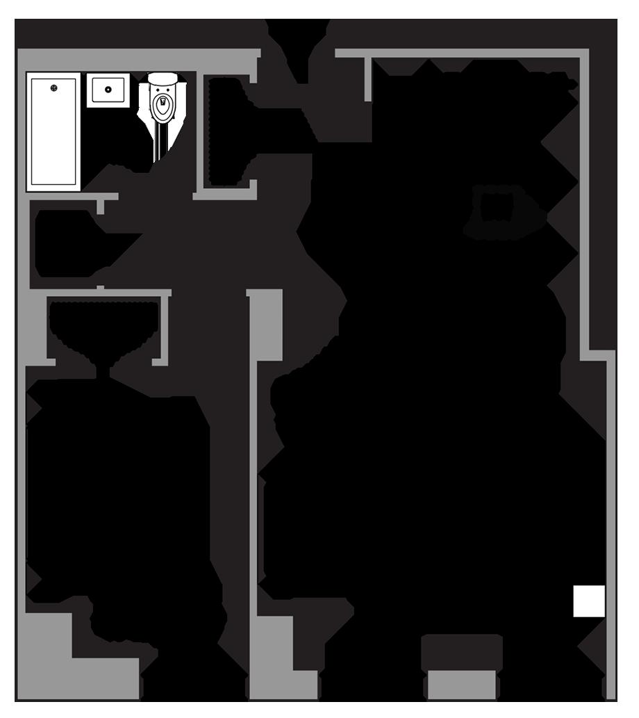 Residence 1002