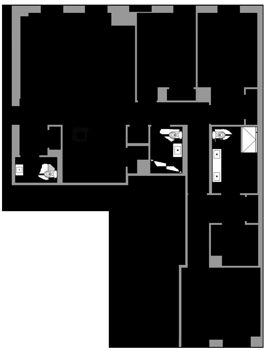 Residence 1004