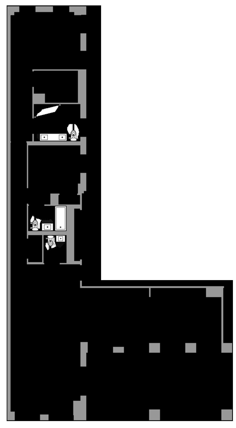 Residence 1301