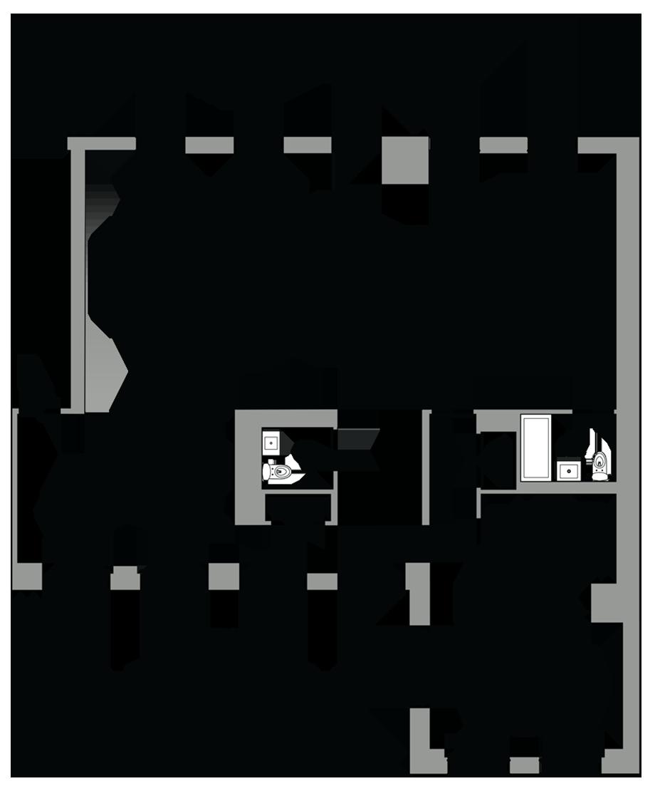 Residence 1302