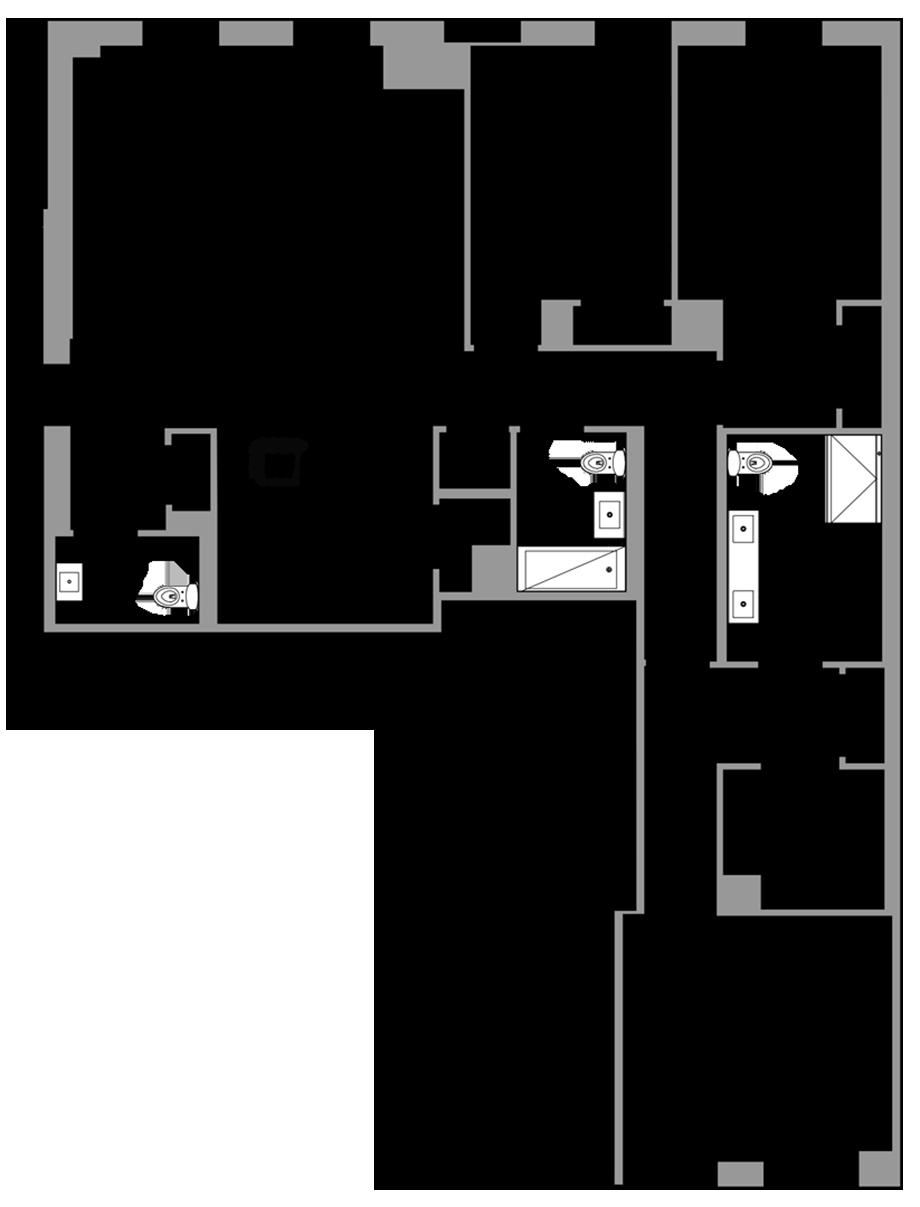 Residence 804