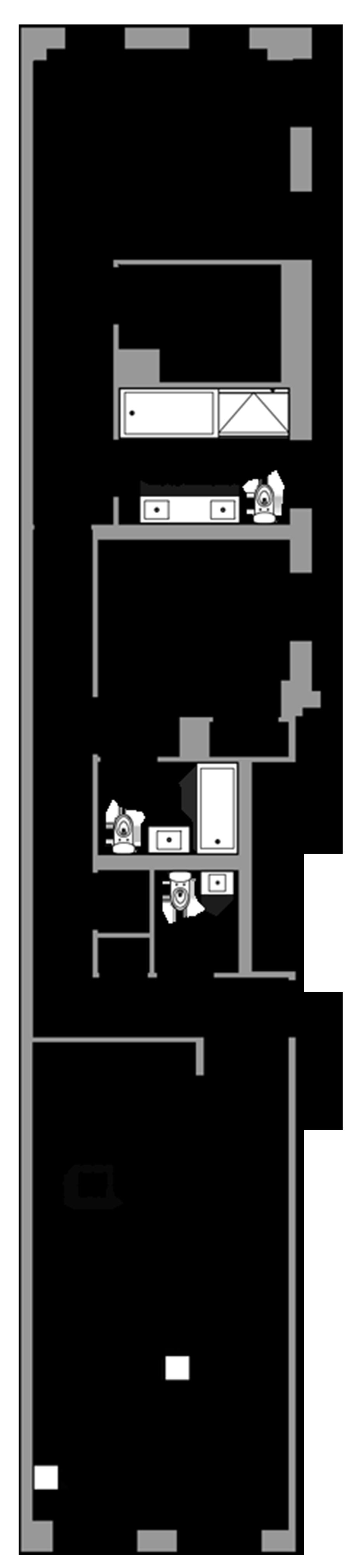 Residence 901
