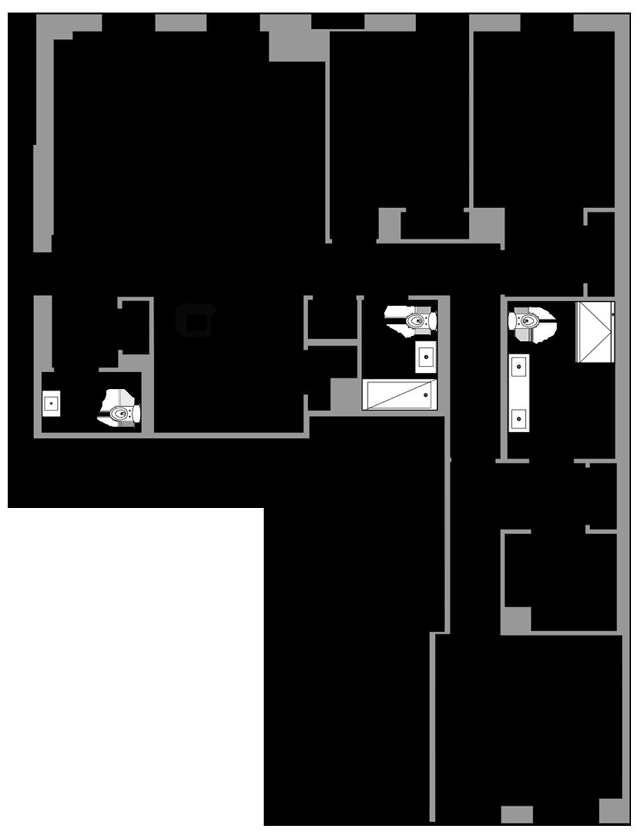Residence 904