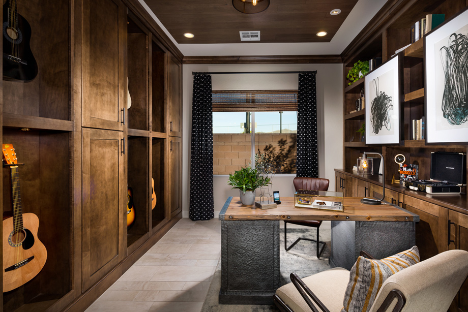 Henderson NV New Homes for Sale Toll Brothers at Inspirada. Toll Brothers At Inspirada   Veneto   creatopliste com