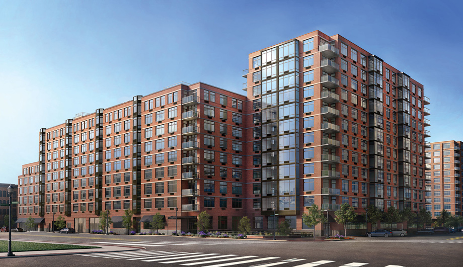 luxury apartment buildings hoboken nj. gallery luxury apartment buildings hoboken nj 8