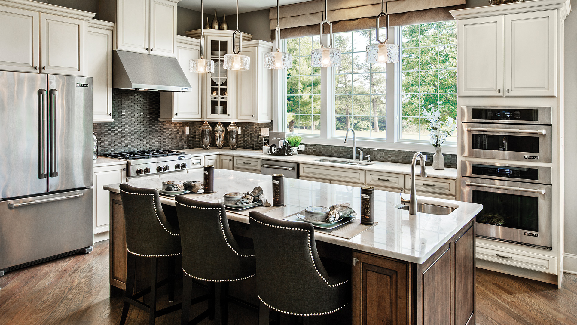 Pleasantville ny townhomes for sale enclave at pleasantville for High end appliances for sale