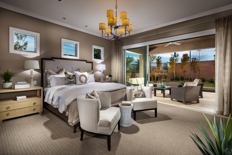 View Photos. Henderson NV New Homes for Sale   Toll Brothers at Inspirada   Fortana