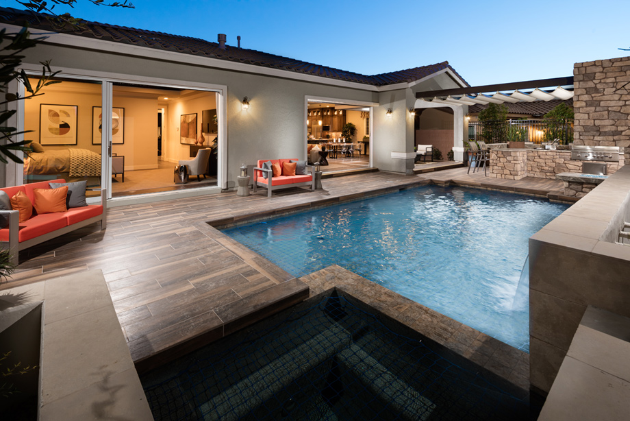 View Photos. Henderson NV New Homes for Sale   Toll Brothers at Inspirada   Veneto