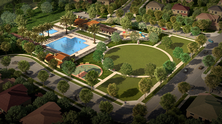 New Luxury Homes For Sale In Lake Forest Ca The Trails At Baker Ranch