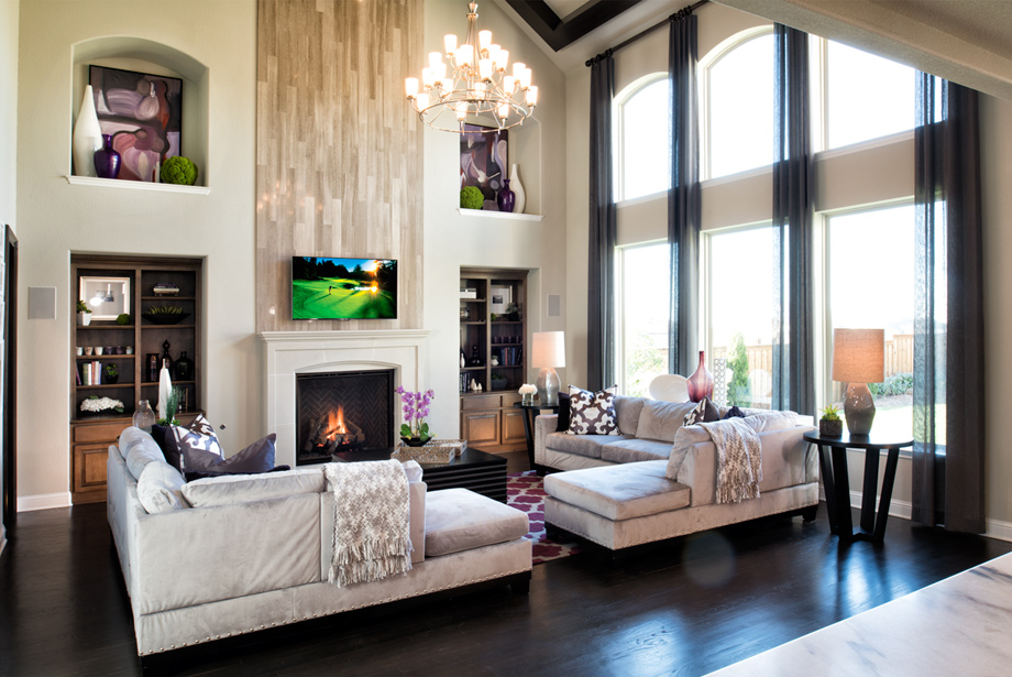 frisco tx new homes for sale phillips creek ranch the windrose collection. Black Bedroom Furniture Sets. Home Design Ideas