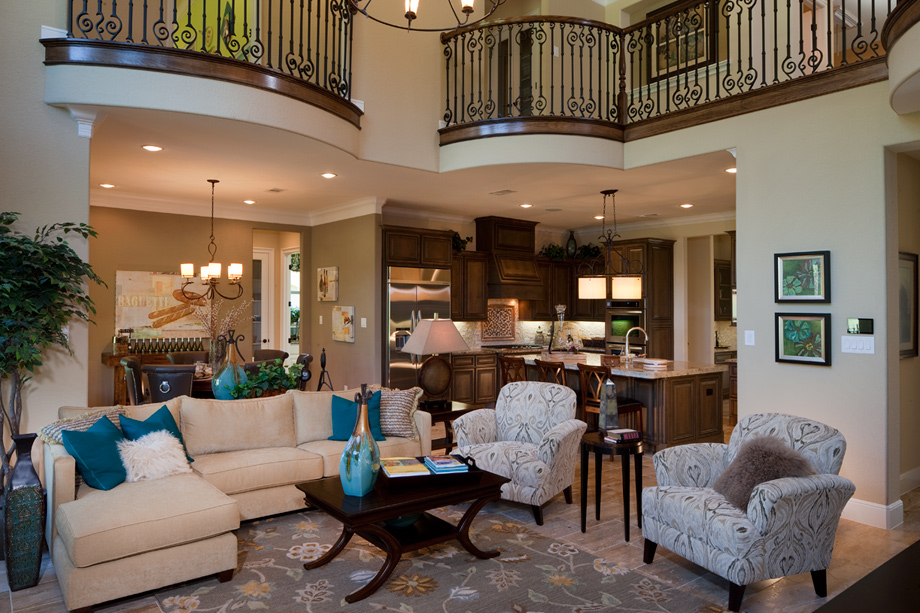New Luxury Homes For Sale In Frisco Tx Phillips Creek