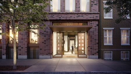 Condos For Sale In New York The Sutton