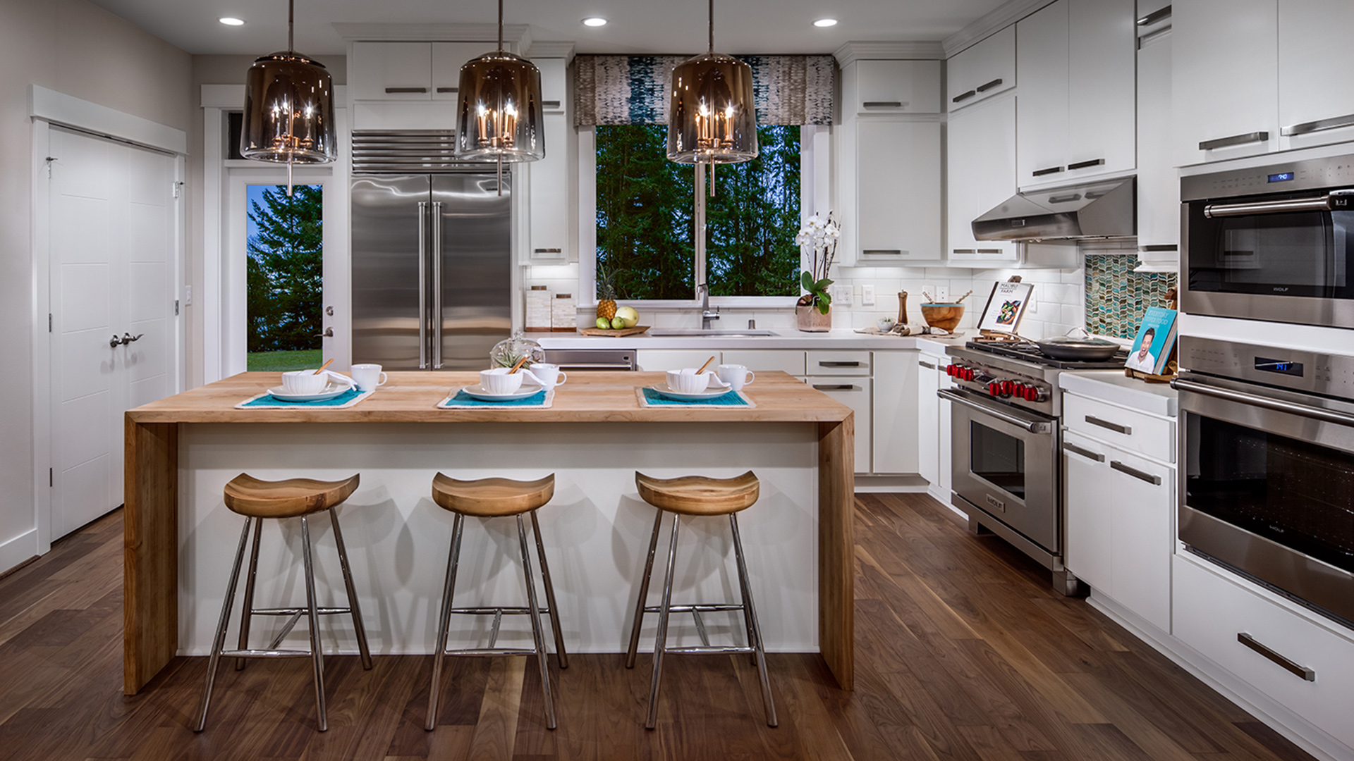 Create Your Dream Kitchen With Hundreds Of Personalization Opportunities At  The Design Studio.