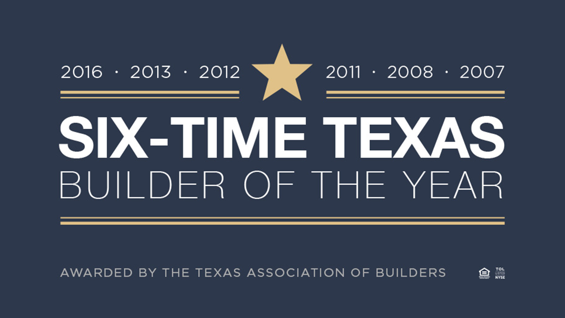 Flower Mound TX New Construction Homes