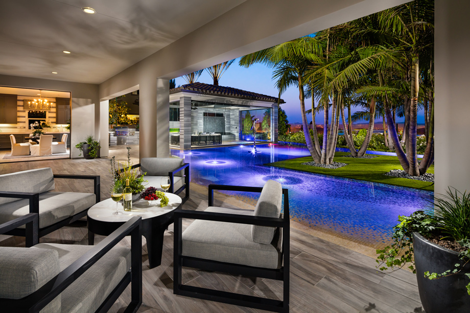 bella vista homes floor plans home design and style 819 best ideas about home floorplans condos on pinterest