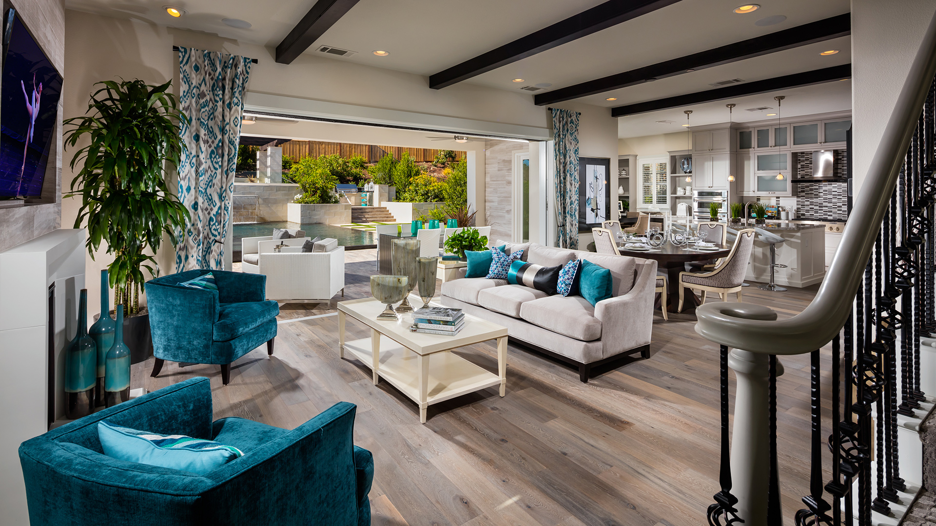 New Luxury Homes For Sale In San Ramon Ca Alita At Gale