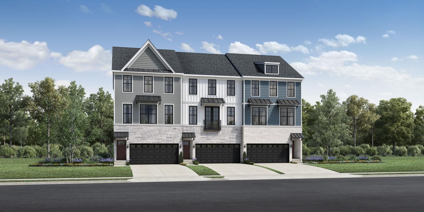 Fulton - Fulton Home Sites 180-202