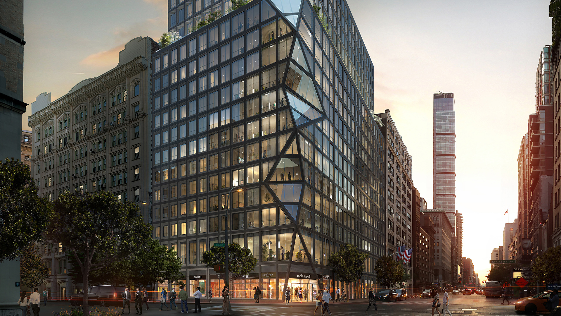 condos for sale in new york 121 east 22nd homes for rent in new york city new york houses for rent in new york city new york