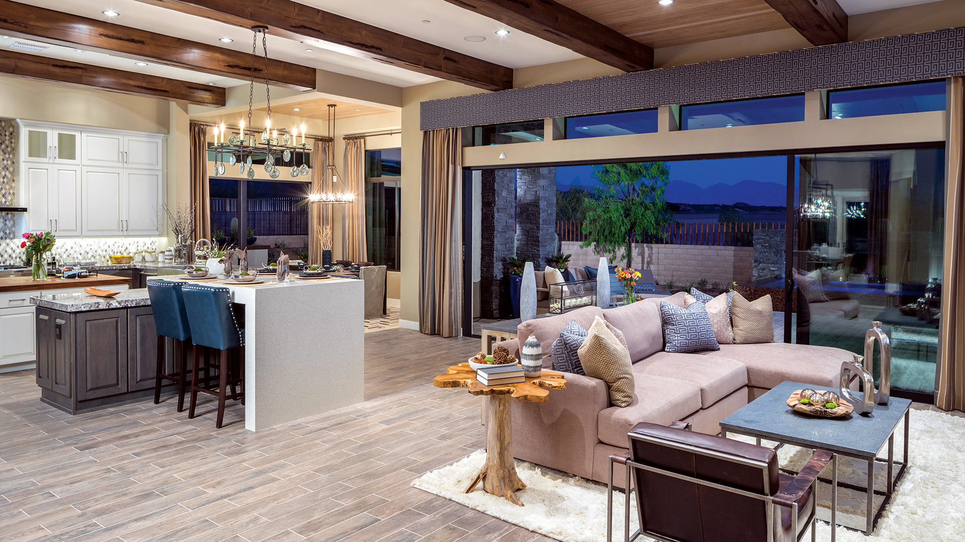 scottsdale az new homes for sale treviso