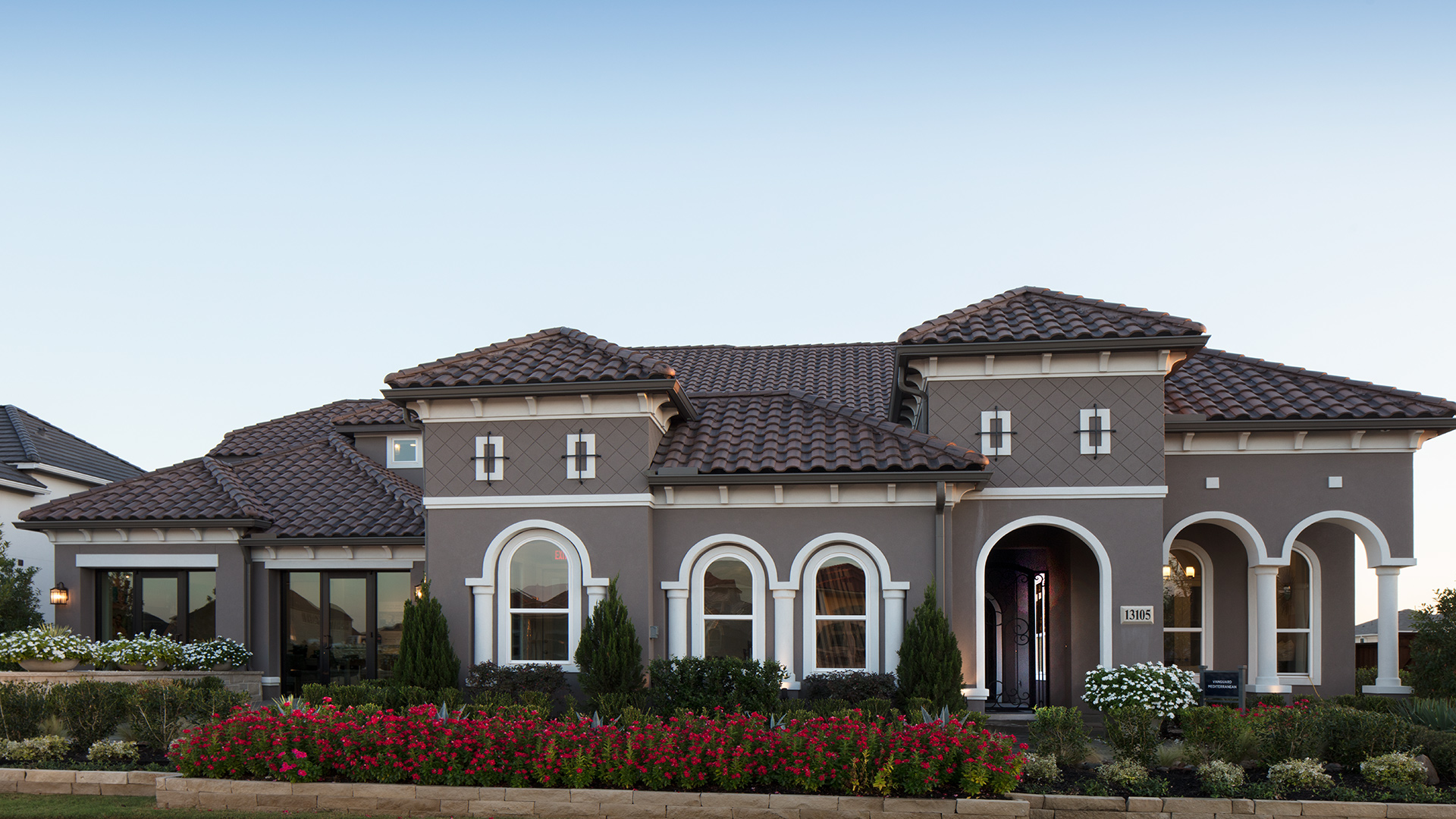 Here is the Innovative Picture Of New Patio Homes for Sale In Lexington Sc