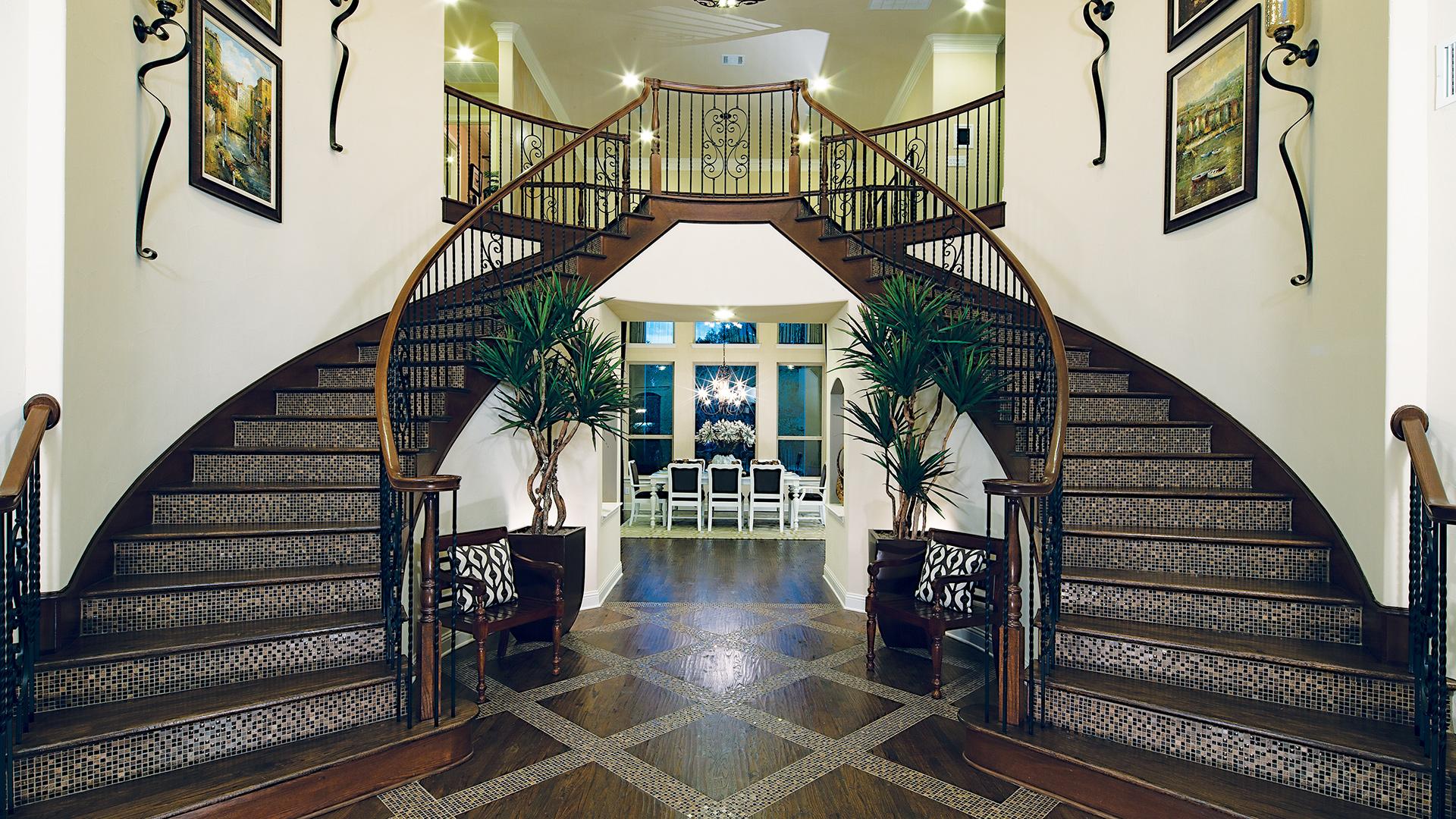 Frisco Tx New Homes For Sale Lexington Country The Estates