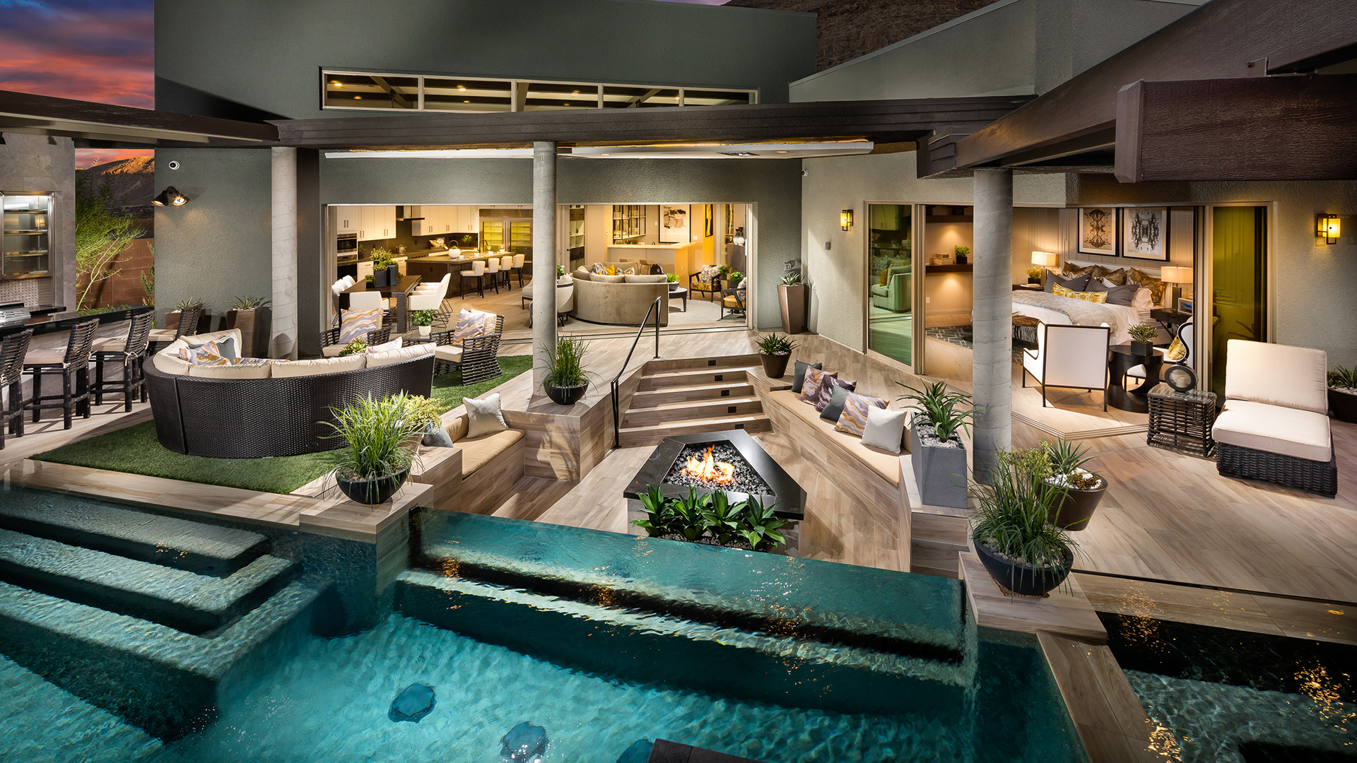 las vegas nv new homes for sale ironwood granite heights
