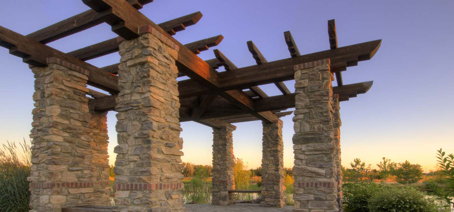 Toll Brothers - Creekside at The Preserve Photo