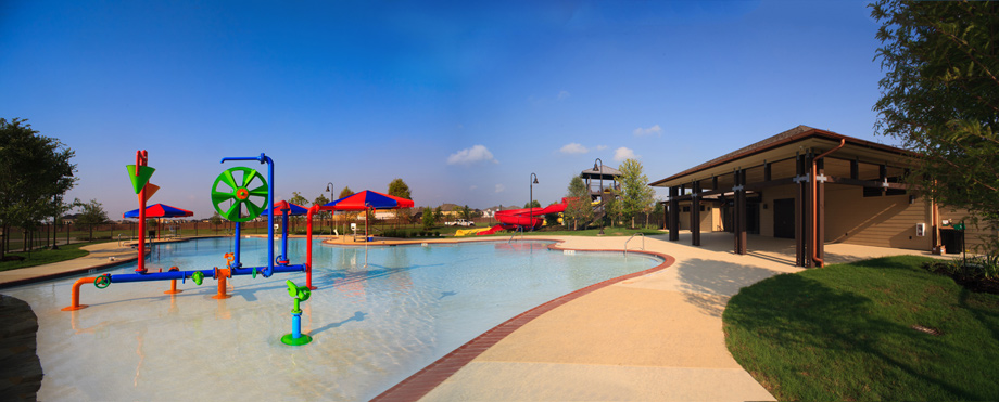 Katy Tx New Homes For Sale Cinco Ranch Enclave At