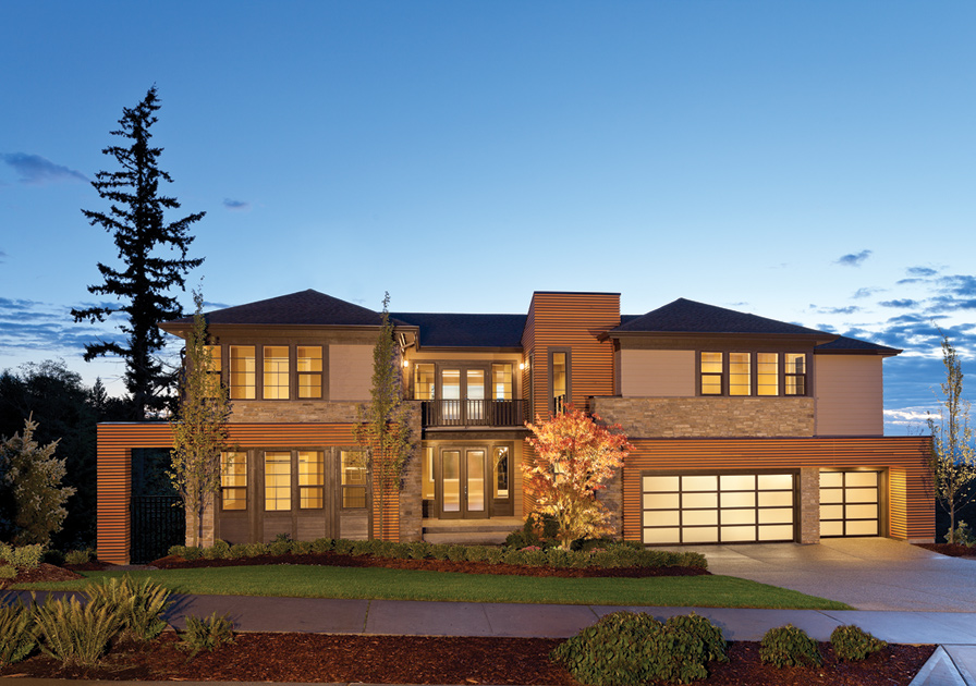 Washington Homes for Sale - 18 New Home Communities | Toll