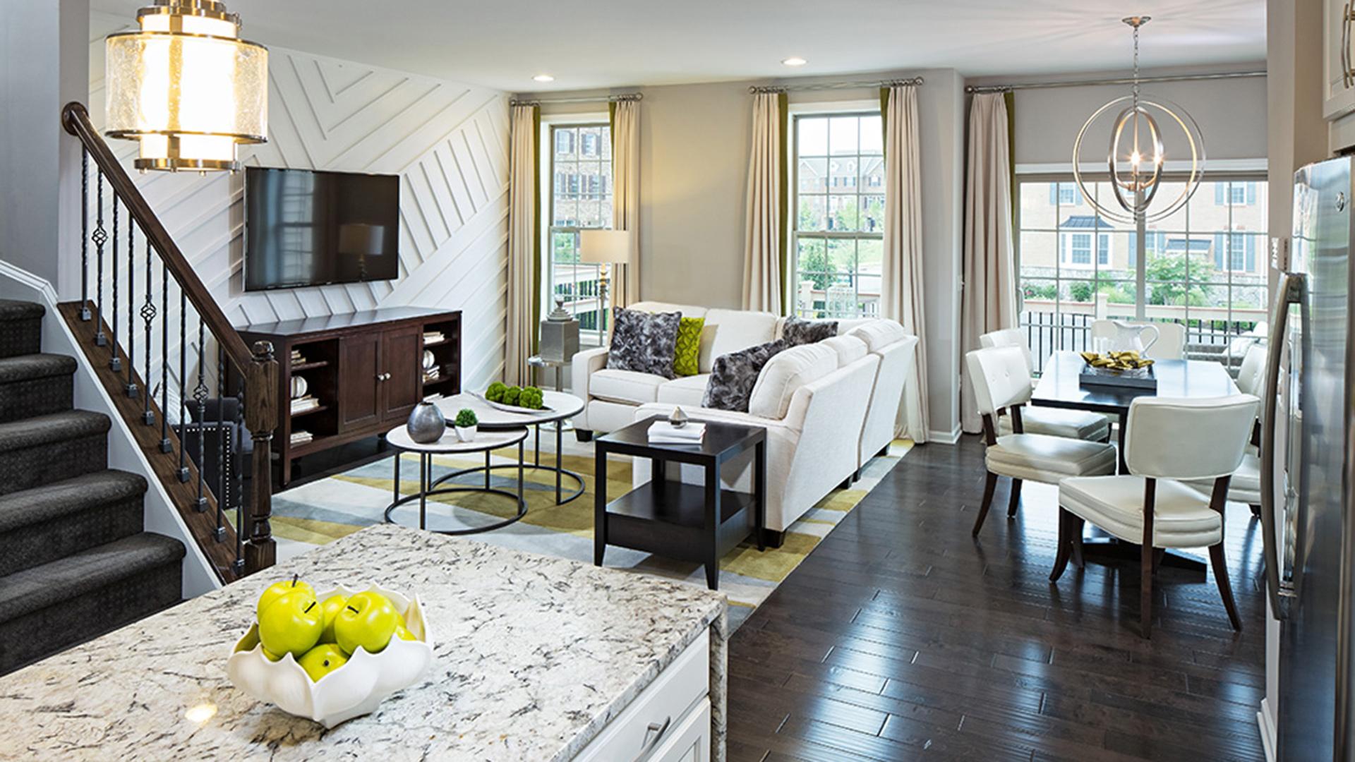 home design interiors montgomeryville pa restaurants designer blog