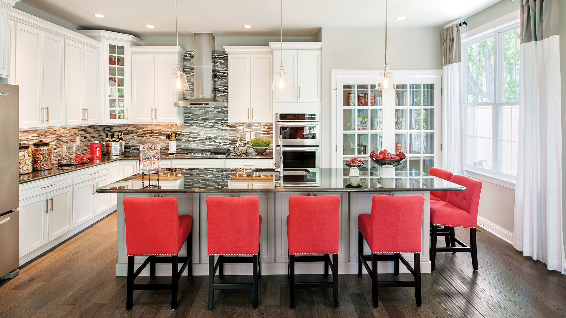 lansdale pa new homes for sale preserve at worcester