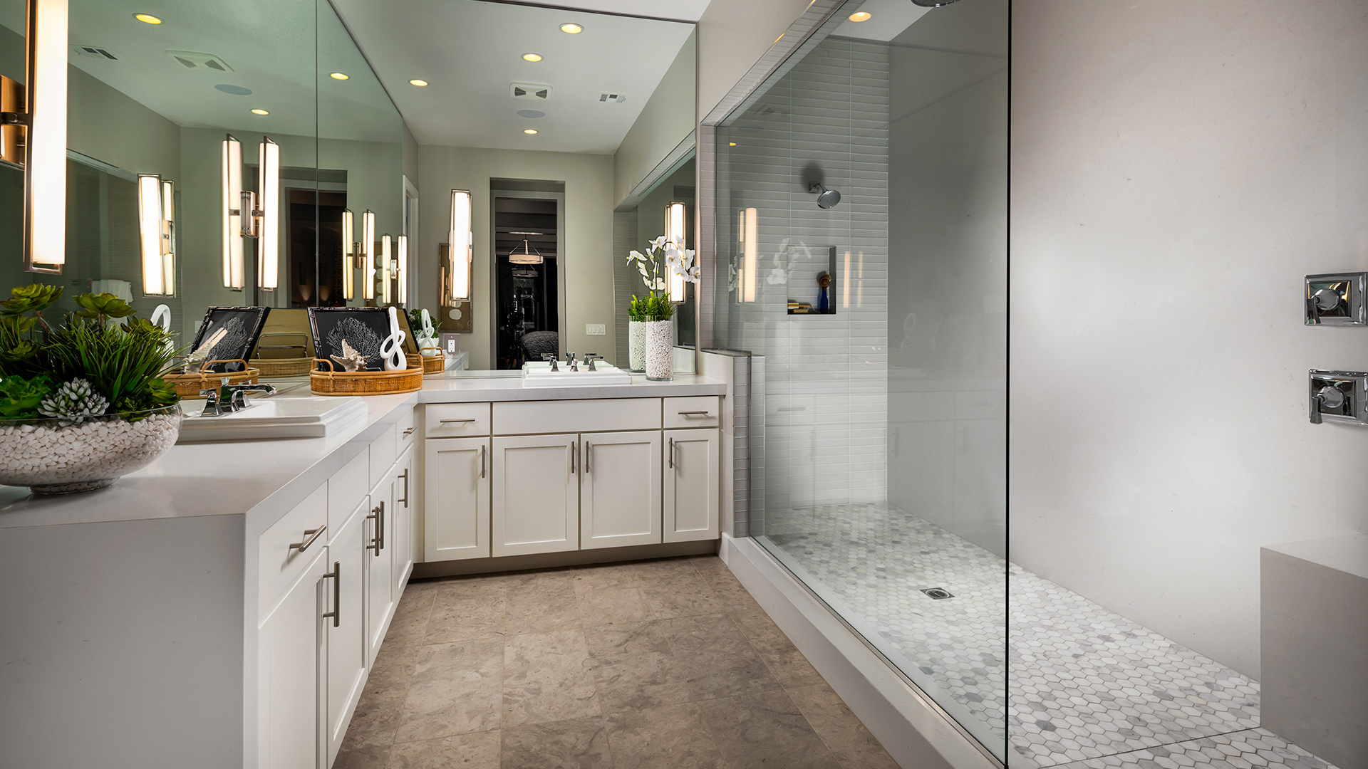New Luxury Homes for Sale in Las Vegas, NV | Shadow Point
