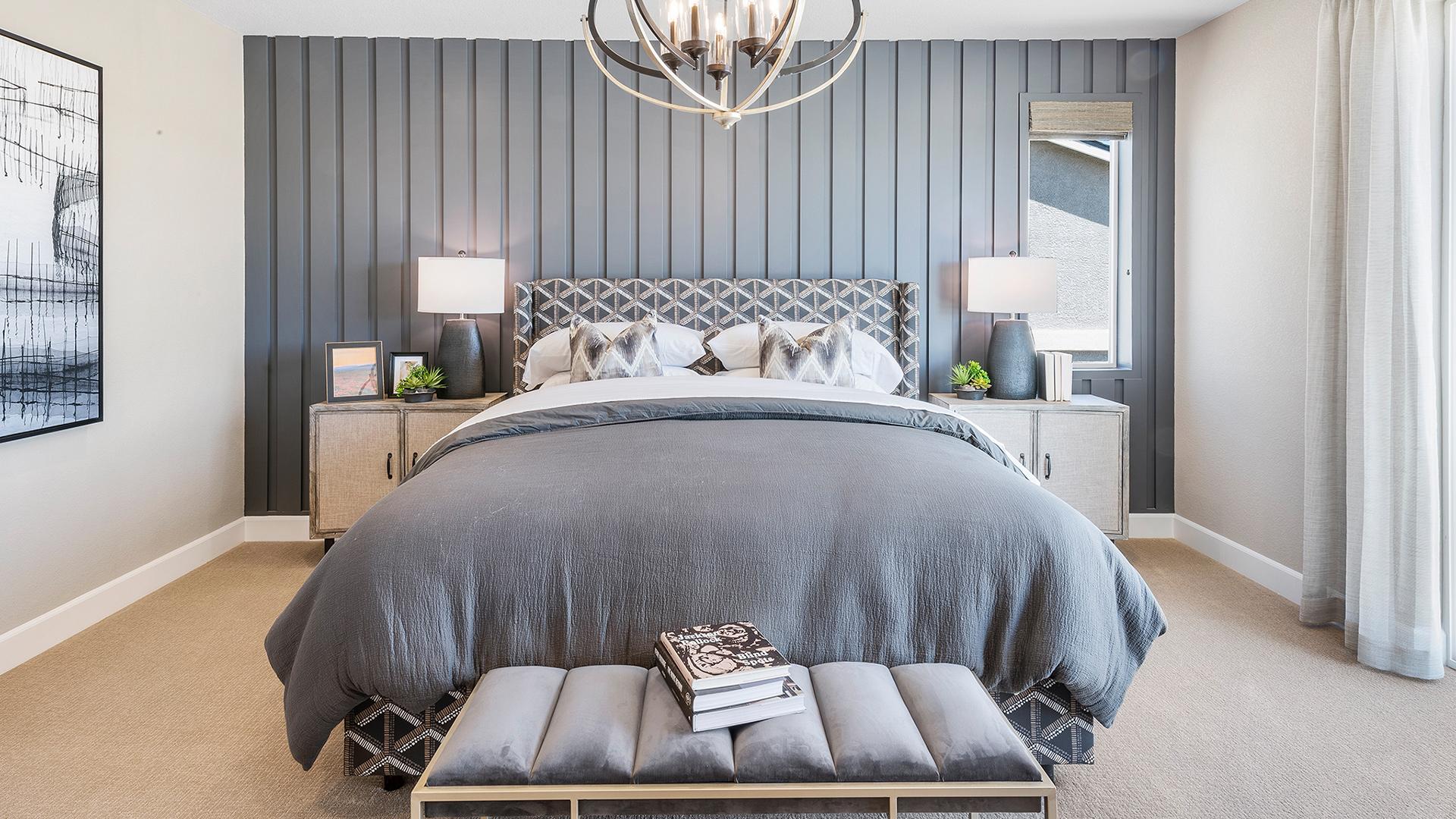 Borella primary bedroom suite