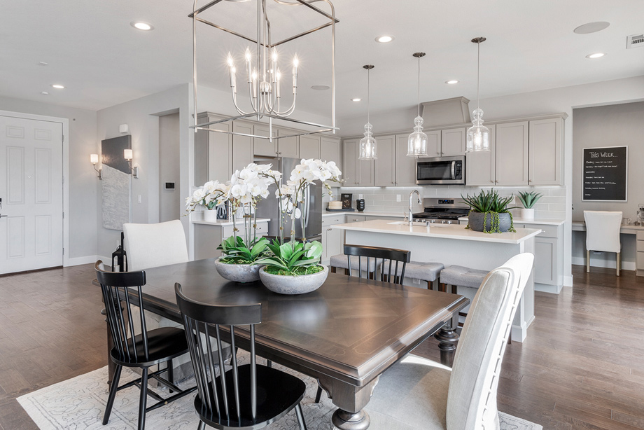 Nevada Homes for Sale - 35 New Home Communities | Toll Brothers®