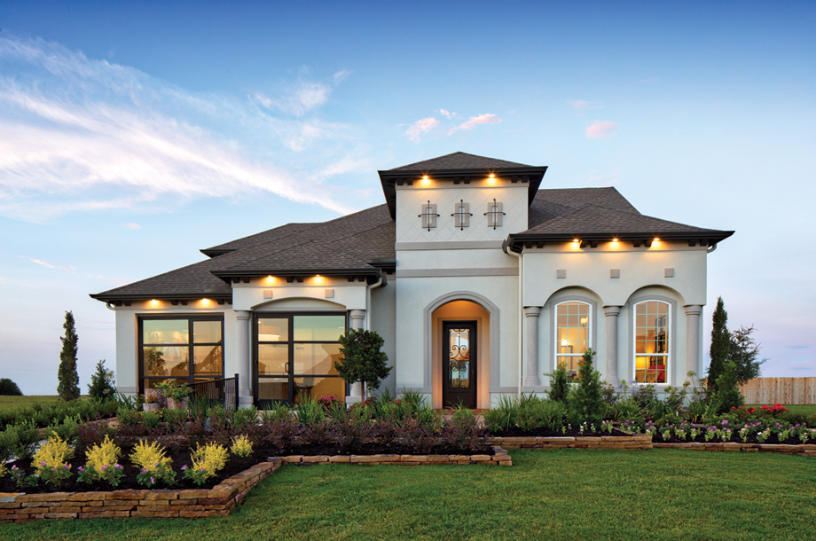New Luxury Homes For Sale In Frisco Tx Frisco Springs