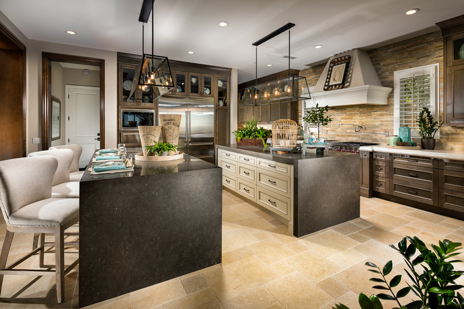 Ihram Kids For Sale Dubai: New Luxury Homes For Sale In San Juan Capistrano, CA