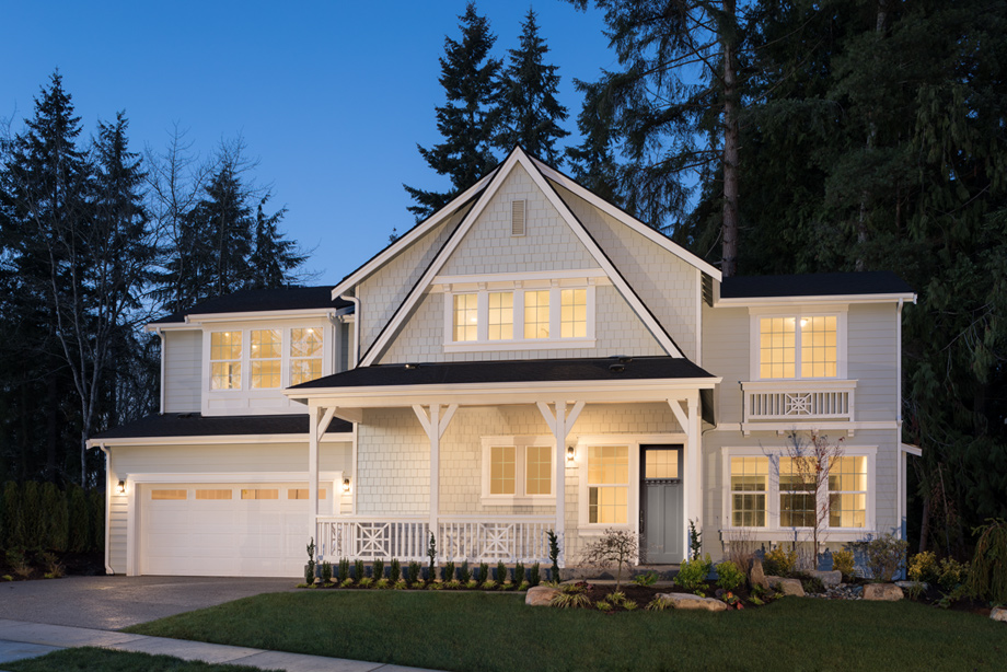 Fantastic New Homes In Lynnwood Wa New Construction Homes Toll Home Interior And Landscaping Ologienasavecom