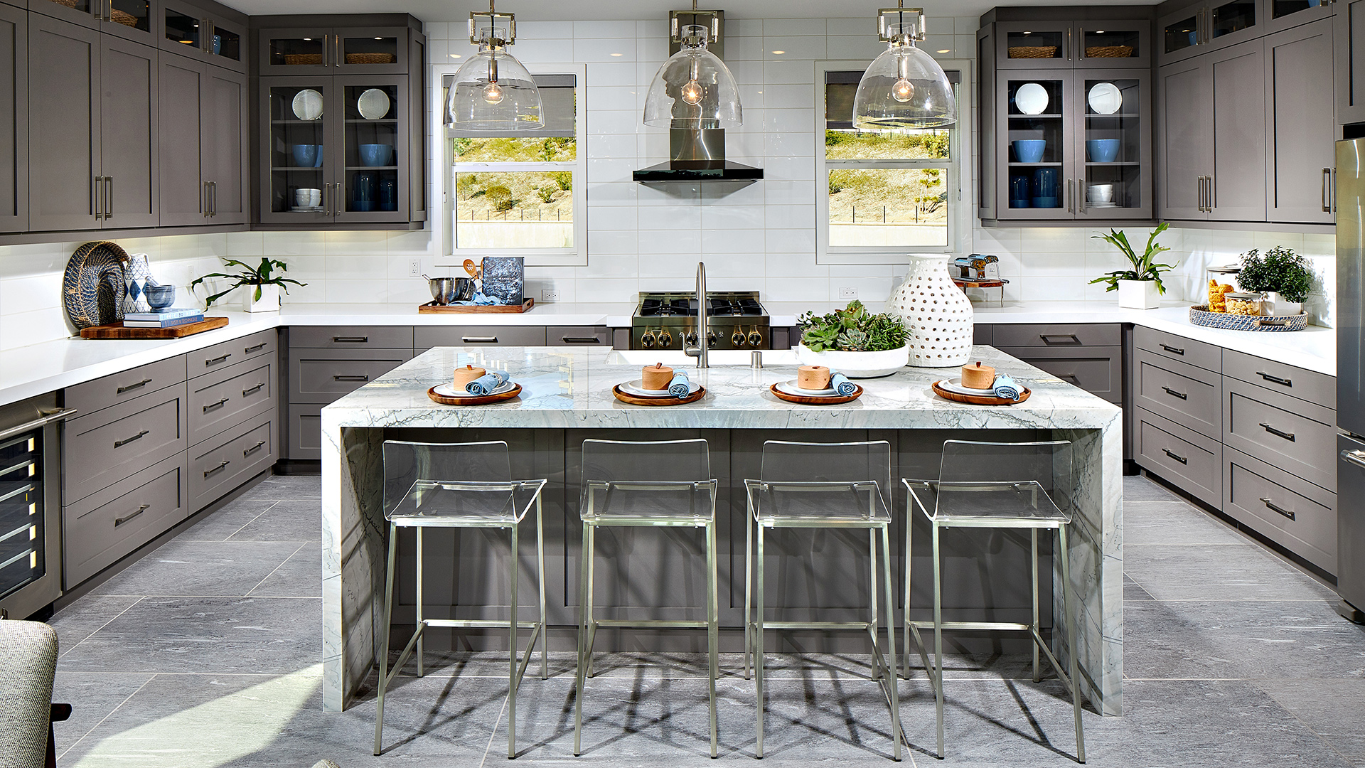 New Luxury Homes For Sale in San go, CA | Avella at Civita on elizabeth homes plans, ryan homes plans, jordan homes plans, victoria homes plans,