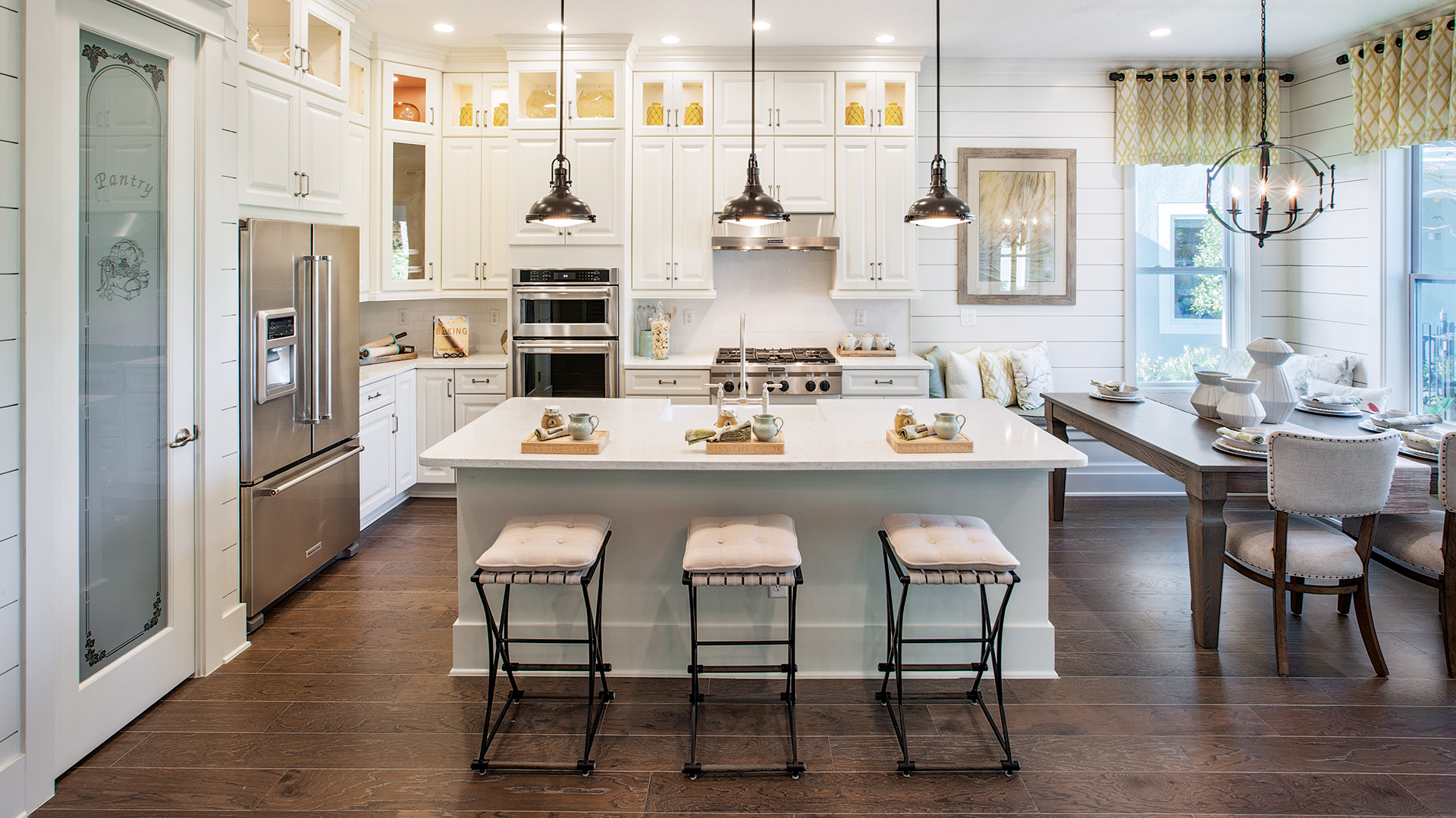New Homes for Sale in Jacksonville, FL | Edison on mad men office design, palmer building, winchester house design, palmer furniture, frank lloyd wright design,
