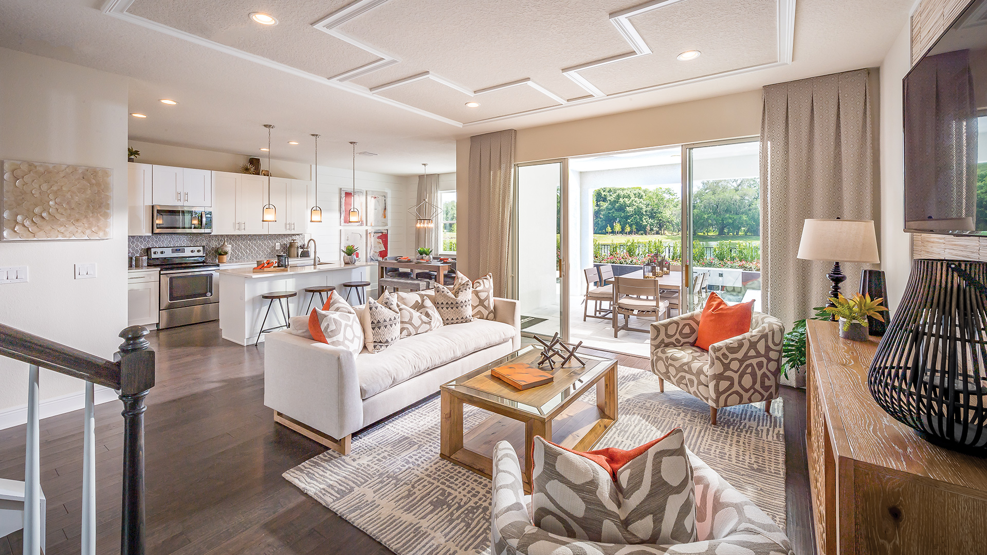 New Luxury Homes For Sale in Sanford, FL | Parkview Place on map of port of miami florida, map of the acreage florida, map of lakeland florida, map of south gulf cove florida, map of gainesville florida, map of ft. walton florida, map of lawtey florida, map of ruskin florida, full large map of florida, map of dover florida, map of everglades florida, map of orange springs florida, map of coconut grove florida, map of tampa florida, map of saint lucie florida, map of indian creek florida, map of davie florida, map of micco florida, map of orlando florida, map of chokoloskee florida,