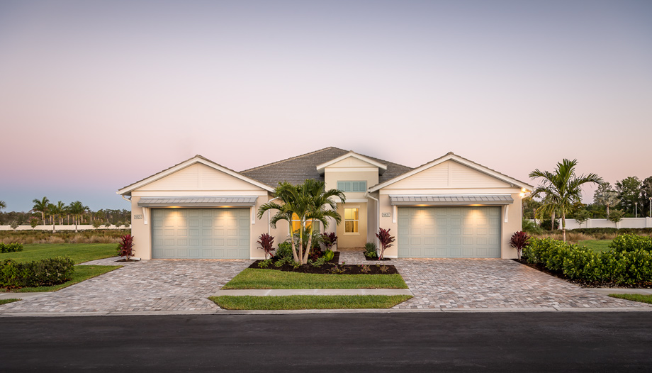 Florida Homes For Sale 36 New Home Communities Toll Brothers