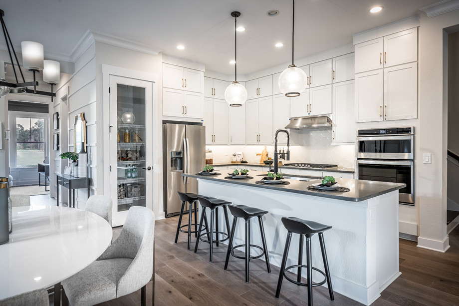 Toll Brothers - Oakwood at Nocatee Photo