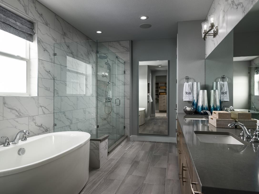 Crawford primary bathroom